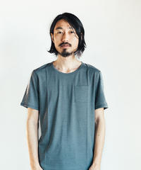 Hiker's T-shirt   size: M