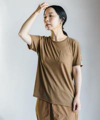 Hiker's T-shirt   (size:XXS,XS)