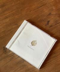 夢木香オリジナルCD:MORINOSEIKATSU(森の生活)