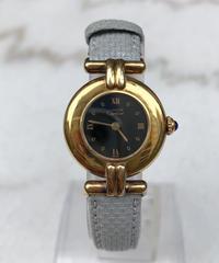 Cartier/vermeir sax belt.106