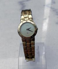 GUCCI/ vintage 3300L quartz .048(U)