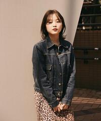 A.P.C. / Denim jacket