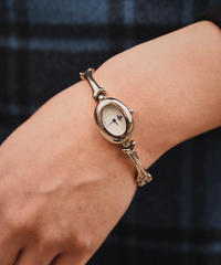 Vivienne Westwood / vintage  logo watch