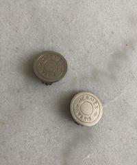 HERMES/ vintage design earring. 501018 A(S)