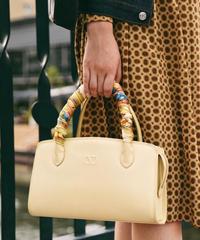 VALENTINO/hand bag