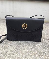 NINA RICCI/vintage  shoulder bag.512010H(U)