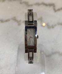 GUCCI/ vintage 3900L quartz .058