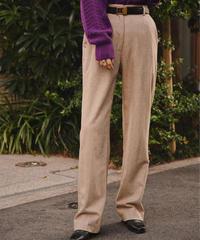Maxmara/vintage wool slacks