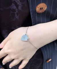 GUCCI/vintage design bracelet.  430021 A