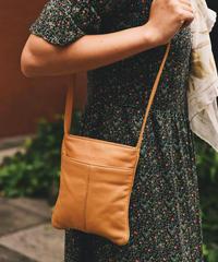 LOEWE /  vintage design mini shoulder