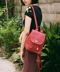 COACH/ mini rucksack.