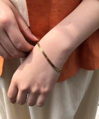 GIVENCHY/snake chain  bracelet  .423003C