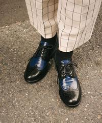 ETRO/ Oxford shoes. 504002T
