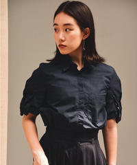 See by Chloe  / vintage navy shirt.