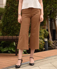 Max Mara /vintage design brown pants.