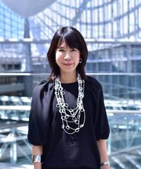 長島綾子 個人セッション (オンライン)