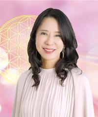 【会場参加】2021年1月16日・長島綾子統合ワークショップ〜風の時代 目醒めを加速させて生きる〜