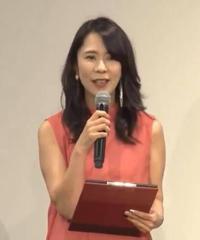 長島 綾子 統合ベーシック【人数限定・会場参加】9月22日 秋分の日SP