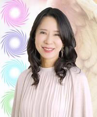 【オンライン参加】3月7日・長島綾子統合ワークショップ〜許しと自己受容〜