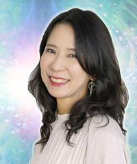 【2月27日・28日】 長島綾子 統合マスター集中2日間