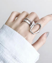 Accessory ring