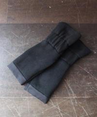 ダブルフェイスニット 手袋(NO.279E-A59344)
