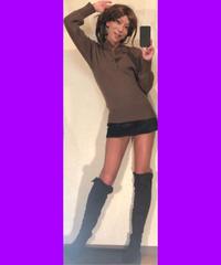 U.S. Military 78年製コマンドセーター黄金サイズヴィンテージ美品スペシャルプライス