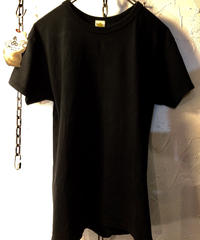 Los Angels vintage store FILTH MART BLACK Tee 極上未使用品