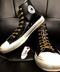 CONVERSE Limited model ALL STAR 極上未使用品