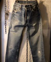 Levi's 80,s 501REGULARモデルグッドサイズ美品スペシャルプライス