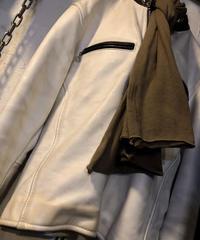 〈目玉〉U.S.MILITARY83年製 NECKERCHIEF美品❶