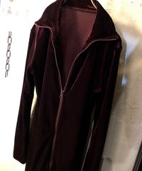 90,s Unknown BOLDEAUX Vervet Jersey