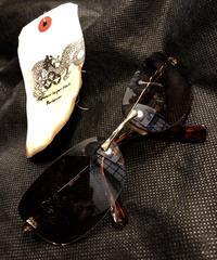 SUNGLASS未使用美品シリーズ20リーズナブルプライス一律¥1232(税込)