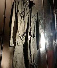 ripvanwinkle Military coat美品スペシャルプライス