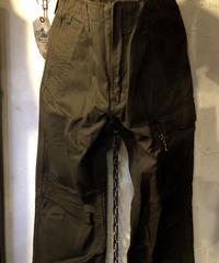 ripvanwinkle ヘヴィーオンス4ZIPPER cargo pants極上美品