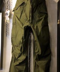 SEABEES 復刻01,s Military Parachute Pants極上未使用品