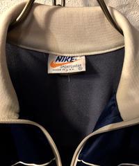 80,s U.S.A.製 オレンジタグ NIKE TRUCK Jersey