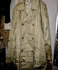PRADA MADE IN ITALY NYLON Long P-COATスペシャルプライス