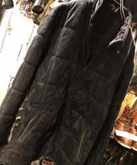 VIRTUOUS ITALY キルティングジャケット極上美品