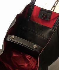 Vittorio Godi レディースLEATHER SHOULDER BAG極上美品スペシャルプライス