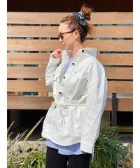 CHIGNONSTAR ★ denim jacket