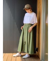 FOSI. ★ military skirt
