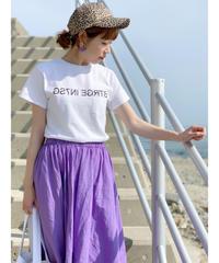 SRIC ★ T-shirt