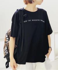 mink chair ★ T-shirt