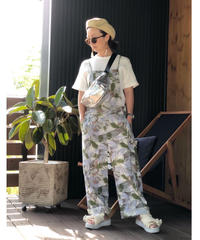 AIC ★ print overall