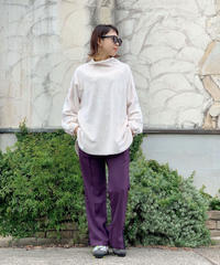 FOSI. ★ side line pullover
