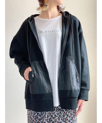 FOSI. ★ hoodie
