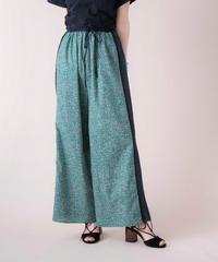 SRIC ★ print easy pants