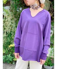 FOSI. ★ pullover