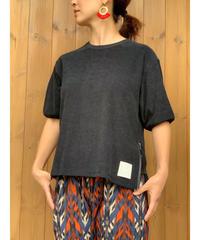 FOSI.★ pile T-shirt